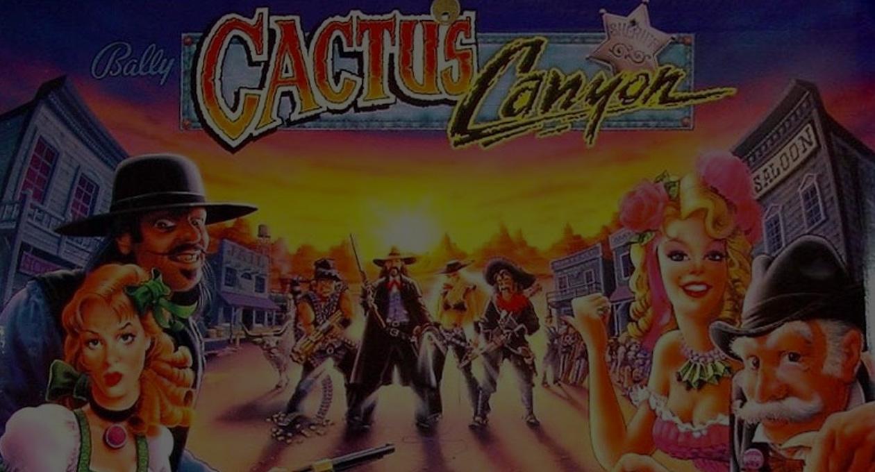 cactus-canyon