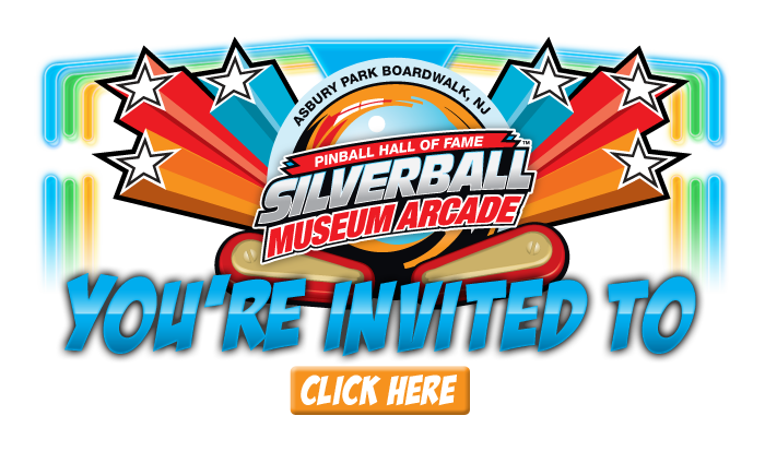 Silverball-Invitation-page-image