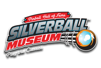 Silverball Museum – DelRay Beach