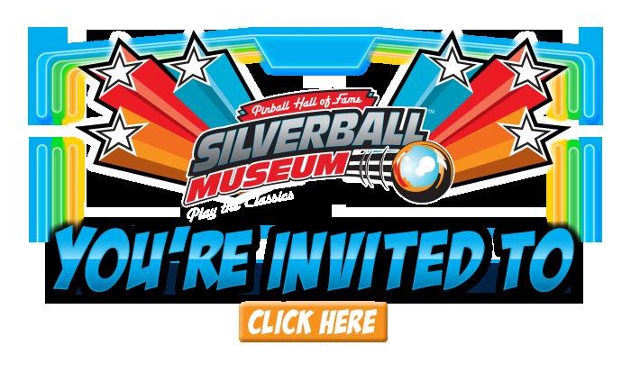 silverball-invitation-hdr-delray